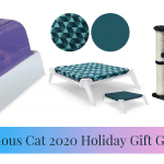 Conscious Cat 2020 Holiday Gift Guide
